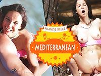 Mediterranean Sex